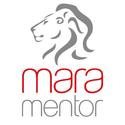mara_mentor_2 (1)